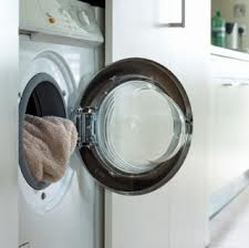 Washing Machine Repair Glen Oaks