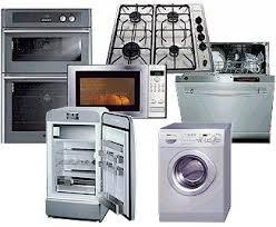 Appliances Service Glen Oaks