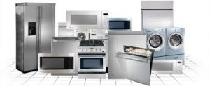 Appliance Repair Company Glen Oaks