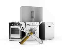 Appliance Technician Glen Oaks