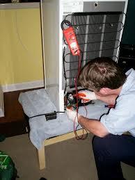 Refrigerator Technician Glen Oaks