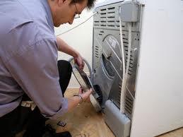 Washing Machine Technician Glen Oaks