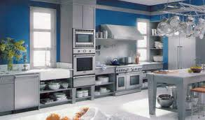 Home Appliances Repair Glen Oaks