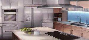 Kitchen Appliances Repair Glen Oaks